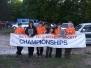 3D Champs 2009