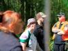 2013-3d-champs-archers-128