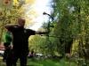 2013-3d-champs-archers-164