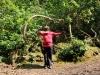 2013-3d-champs-archers-208