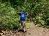 2013-3d-champs-archers-209