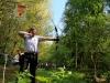 2013-3d-champs-archers-214