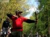 2013-3d-champs-archers-218