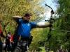 2013-3d-champs-archers-219