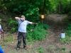 2013-3d-champs-archers-235