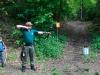 2013-3d-champs-archers-237