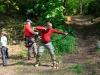 2013-3d-champs-archers-240