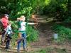 2013-3d-champs-archers-241