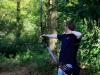 2013-3d-champs-archers-253