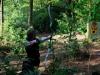 2013-3d-champs-archers-257