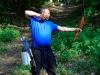2013-3d-champs-archers-267