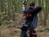 2012-shoot-13