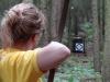 EFAA Field Shoot 1