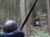 EFAA Field Shoot 6