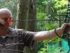 EFAA Field Shoot 13