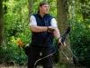 2013-3d-champs-more-archers-112