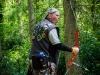 2013-3d-champs-more-archers-122