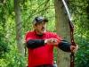 2013-3d-champs-more-archers-123