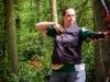 2013-3d-champs-more-archers-143