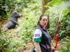 2013-3d-champs-more-archers-145
