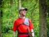 2013-3d-champs-more-archers-147