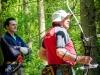 2013-3d-champs-more-archers-153
