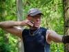 2013-3d-champs-more-archers-163