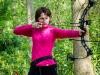 2013-3d-champs-more-archers-164