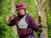 2013-3d-champs-more-archers-166