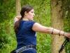 2013-3d-champs-more-archers-167