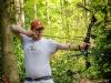 2013-3d-champs-more-archers-168