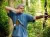 2013-3d-champs-more-archers-171
