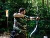 2013-3d-champs-more-archers-25