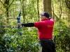 2013-3d-champs-more-archers-26