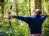 2013-3d-champs-more-archers-28