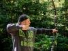 2013-3d-champs-more-archers-31