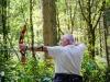 2013-3d-champs-more-archers-34