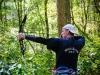 2013-3d-champs-more-archers-36