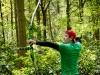 2013-3d-champs-more-archers-44