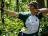 2013-3d-champs-more-archers-60