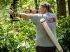 2013-3d-champs-more-archers-66